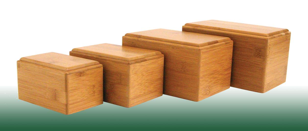 bamboo-box