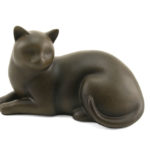 c314-sable-cozy-cat1