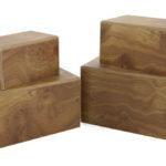 cmbn-natural-box-ensemble