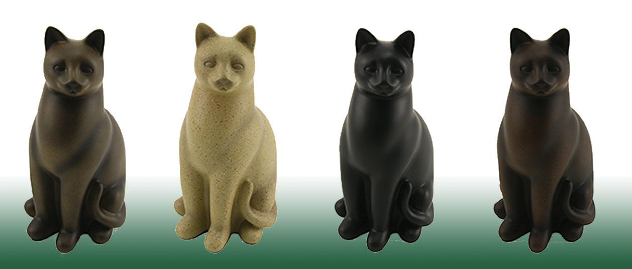 elite-cat