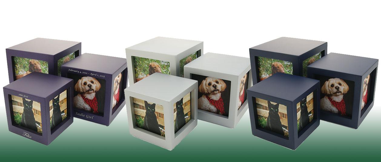 mdf-photo-cubes