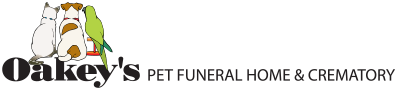Oakey's Pet Funeral Home