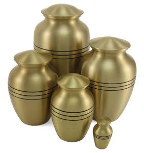 2801-classic-bronze-ensemble-non-engraved