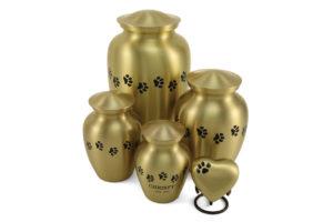 2895-classic-paws-brass-ensemble