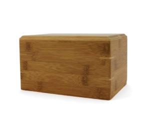 cb-125-bamboo-box-medium